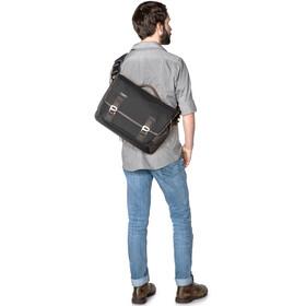 Timbuk2 Command Messenger Bag S Jet Black